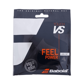 Babolat VS Touch Set 1.25