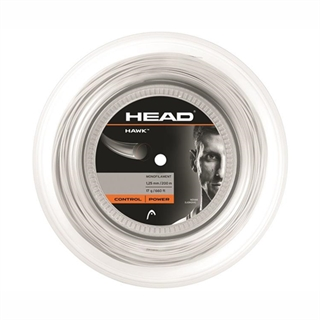Head Hawk White 200 m