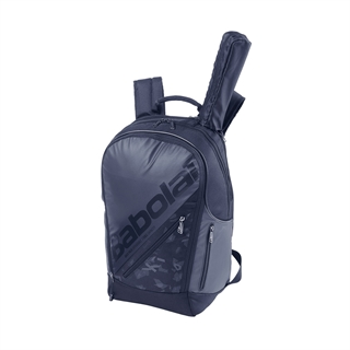 Babolat Backpack Expandable Team Black