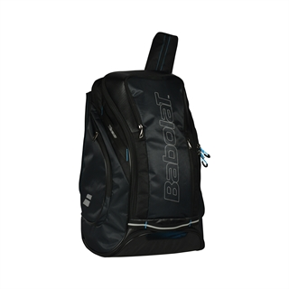 Babolat Backpack Maxi Team Black