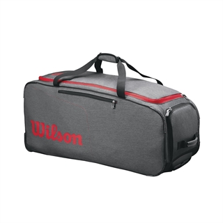 Wilson Wheeled Travel Duffel