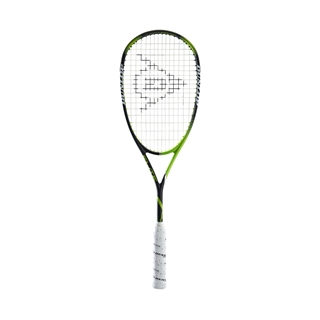 Dunlop Hyperfibre+ Precision Elite