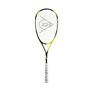 Dunlop Hyperfibre+ Precision Ultimate