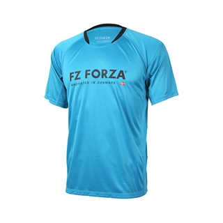 FZ Forza Bling Tee Atomic Blue