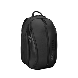 Wilson RF DNA Backpack All Black