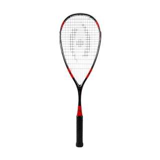 Harrow Reflex Tarek Momen Signature