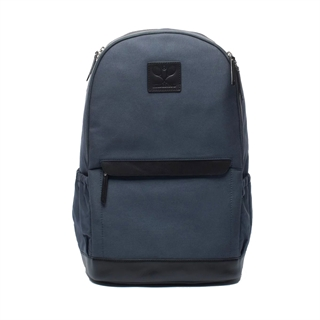 HILDEBRAND Backpack Blue