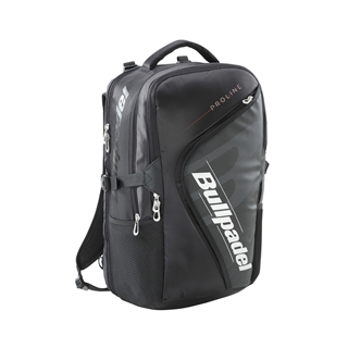 Bullpadel Pro Backpack