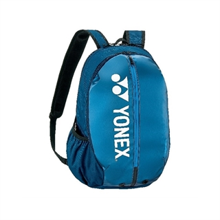 Yonex Team Backpack Deep Blue