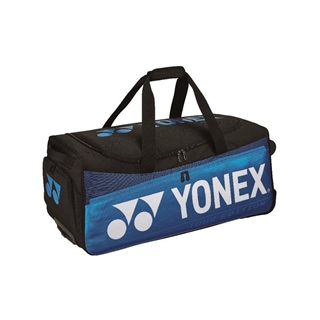Yonex Pro Trolley Bag Deep Blue 2020