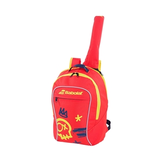 Babolat Club backpack Junior Red