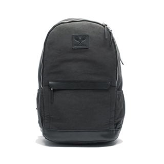 HILDEBRAND Backpack Black