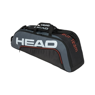 Head Tour Team Combi Black
