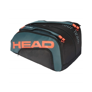 Head Tour Team Monstercombi Padel