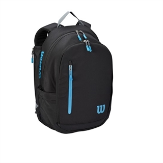 Wilson Ultra Backpack