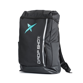 Drop Shot Berman Backpack Blue