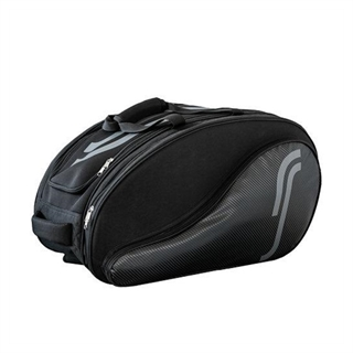 RS Classic Padel Bag Black