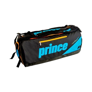 Prince Premium Tournament M Padel