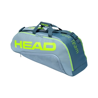 Head Tour Team Extreme 6R Combi 2020-2021