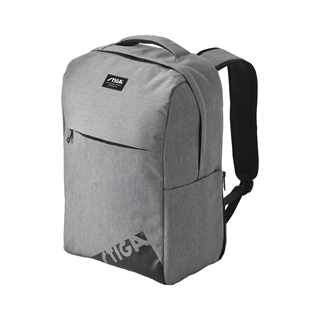 Stiga Edge Backpack