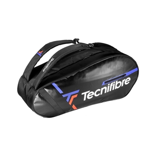 Tecnifibre Tour Endurance 6R Black