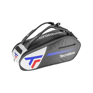 Tecnifibre Team Icon 9R