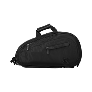 Stiga One Padel Bag Black