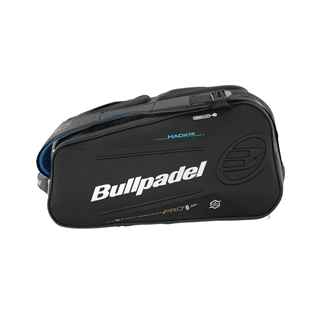 Bullpadel Hack Big Capacity Pro