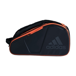 Adidas Racket Bag Pro Tour