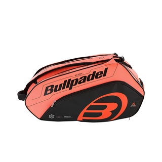 Bullpadel Flow Pro Bag