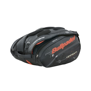 Bullpadel Vertex 03 Big Capacity Pro