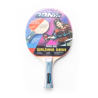Donic Waldner Drive 500
