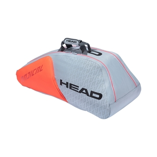 Head Radical 9R Supercombi 2021
