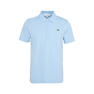 Lacoste Classic Fit Polo Turkos