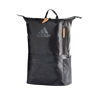 Adidas Multigame Backpack 2.0 Vintage