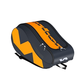 Varlion Summum Padel Bag Orange