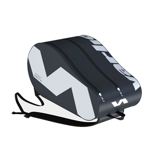Varlion Ergonomic Bag Silver