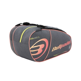 Bullpadel Tour Bag 21
