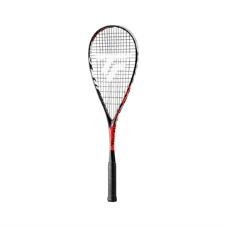 Tecnifibre Cross Shot 2021