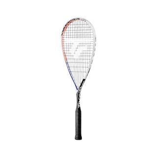 Tecnifibre Carboflex Airshaft JR